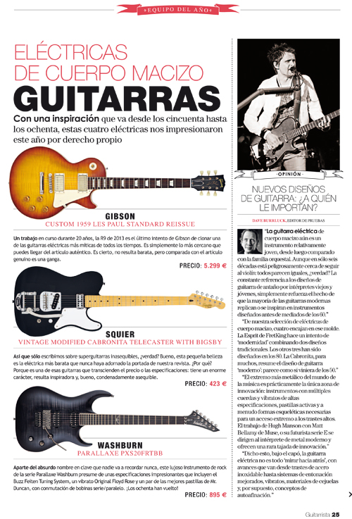 FrontReviewStyles-Guitar2