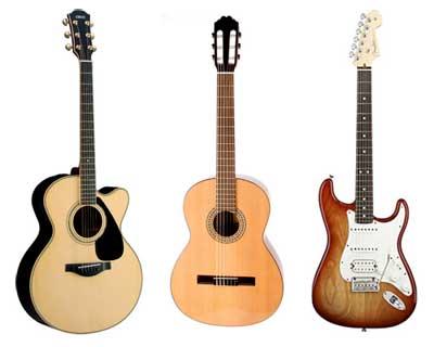Guitarras BLOG2