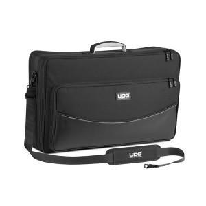 urbanite-midi-controller-flightbag-large-black