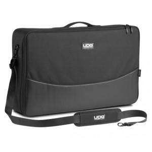 urbanite-midi-controller-sleeve-large-black