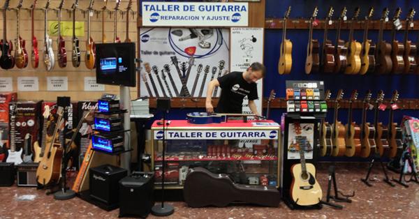 Taller-Ume-Nuevo-Centro