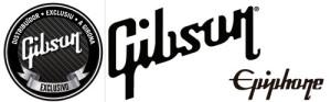 Epiphone-gibson-guitars