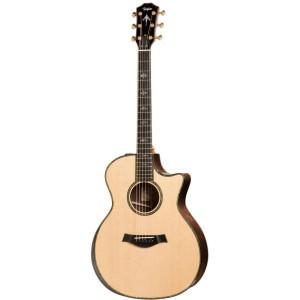 guitarra-electroacustica-de-6-cuerdas-con-cutaway-taylor-914ce-grand-auditorium