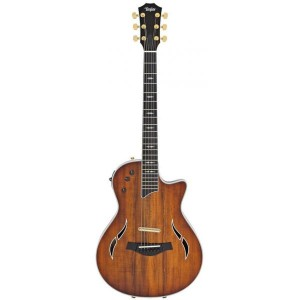 taylor-guitarra-t5z-classic