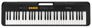 teclado-de-acompanamiento-con-altavoces-casio-ct-s100-casiotone