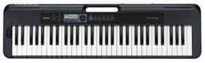 teclado-de-acompanamiento-con-altavoces-casio-ct-s300-casiotone.html