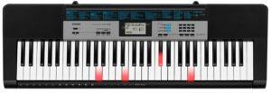 teclado-de-acompanamiento-con-altavoces-casio-lk-136.html