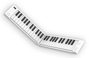 teclado-de-acompanamiento-con-altavoces-carry-on-carry-on-piano-49