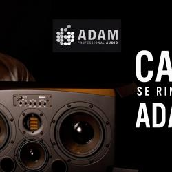 CARL-COX-ADAM-AUDIO
