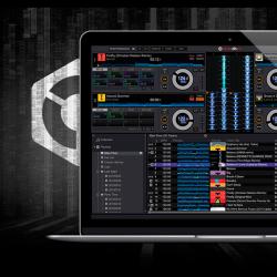 PIONEER_DJ_RECORDBOX