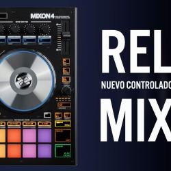 reloop-mixon-4-blog