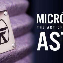 micros-aston-blog