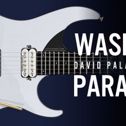 guitarras-washburn-david-palau-signature