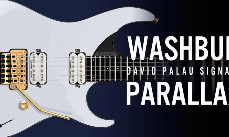 guitarras-washburn-david-palau-signature