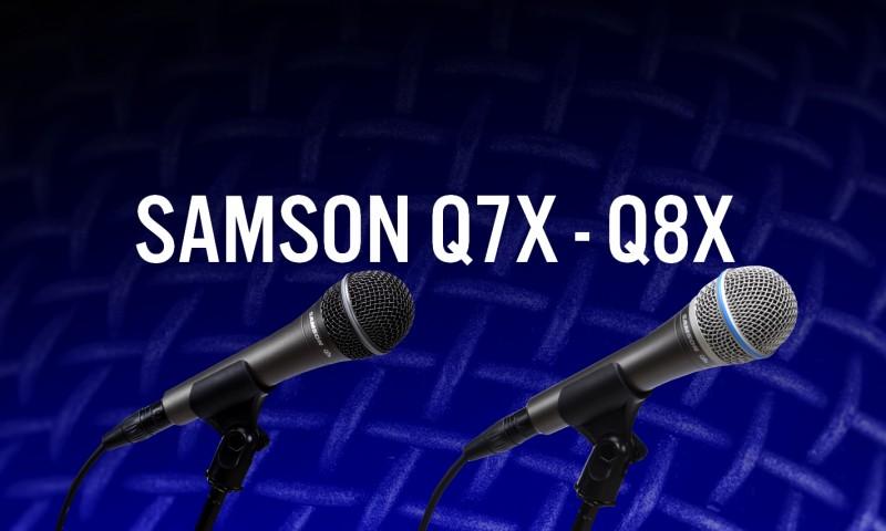 banner samson2