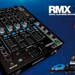 RMX-90-RELOOP