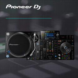 -pioneer-zaragoza