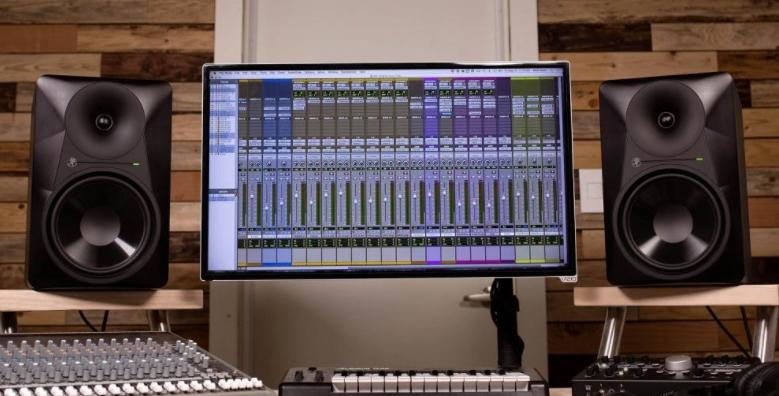 cómo hacer tu estudio de grabación casero 5