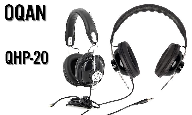 auriculares de estudio 01