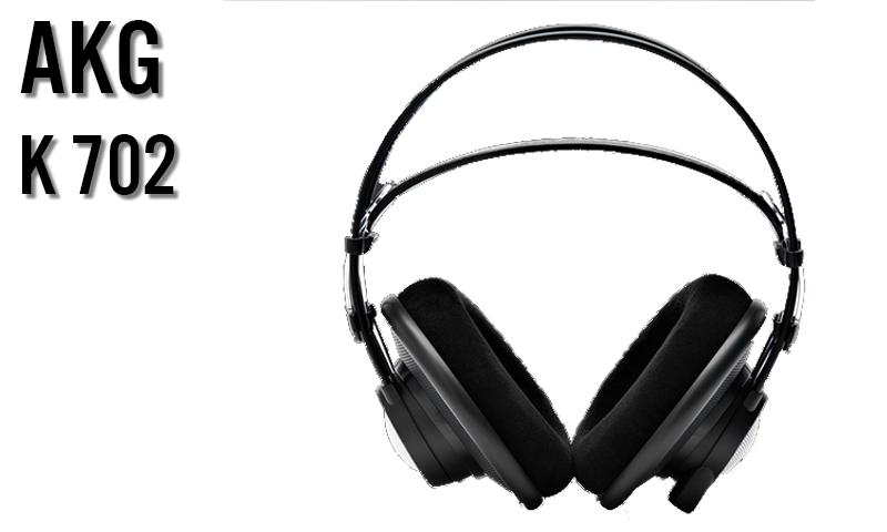 auriculares de estudio 08