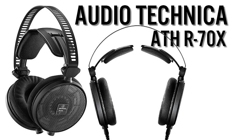 auriculares de estudio 10