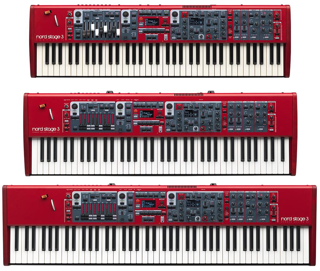 teclado nord 3