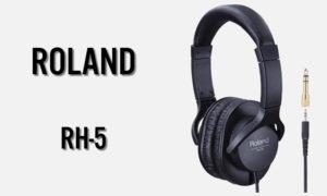 auriculares de estudio 02
