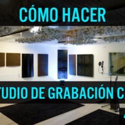 estudio de grabación casero_DES