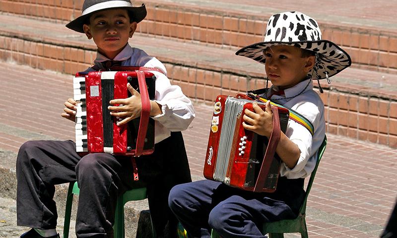 aprender a tocar un instrumento 04