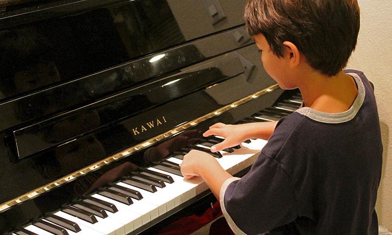 aprender a tocar un instrumento 01
