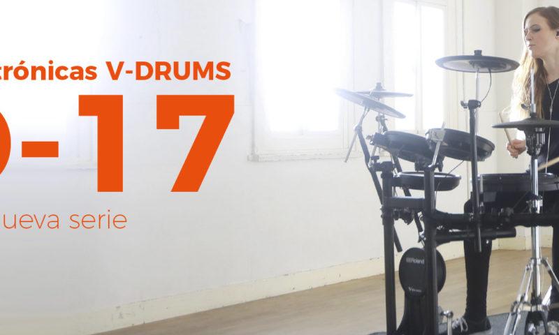 bateria-roland-td17-v-drums