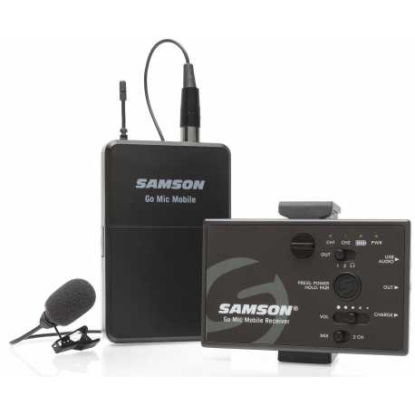 sistema-wireless-de-mano-samson-go-mic-mobile-lavalier-system