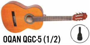 instrumentos para la escuela 03