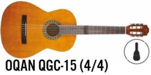 instrumentos para la escuela 05