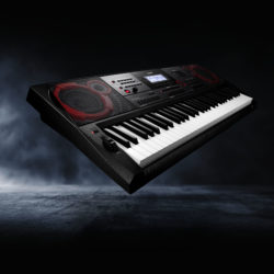 Casio CT-X5000_future