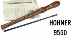 instrumentos para la escuela F02