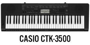 instrumentos para la escuela T03