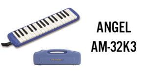 instrumentos para la escuela M01