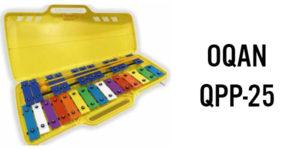instrumentos para la escuela PM01
