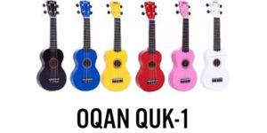 instrumentos para la escuela UK1