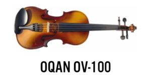 instrumentos para la escuela V01