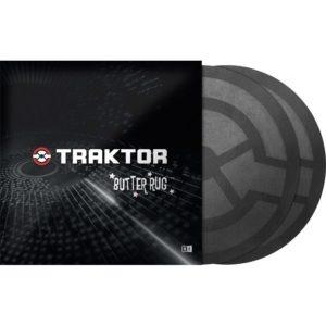 Native Instruments Traktor v3.3-UNION download pc