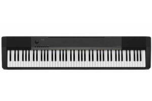 pianos E1