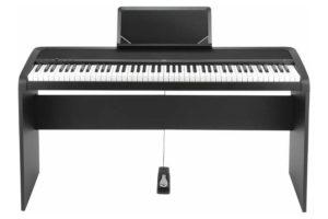 pianos 04