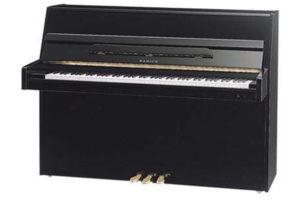 pianos 01