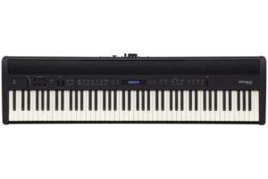 pianos E2