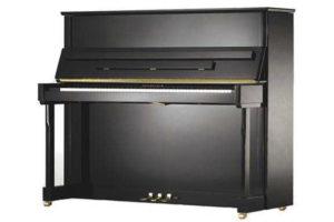 pianos 03