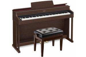 pianos 06