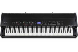 pianos E3