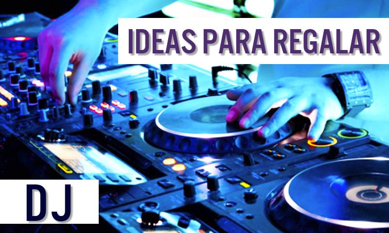 DJ DES